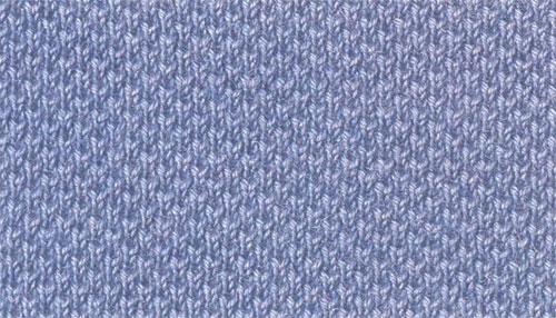 Как отличить лицевую сторону вязания от изнаночной 95